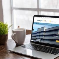 WorkSource-website