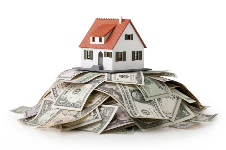 Cash for My House in Dallas, TX