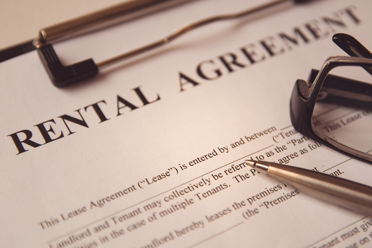 Selling Rental Property with Tenants in Dallas
