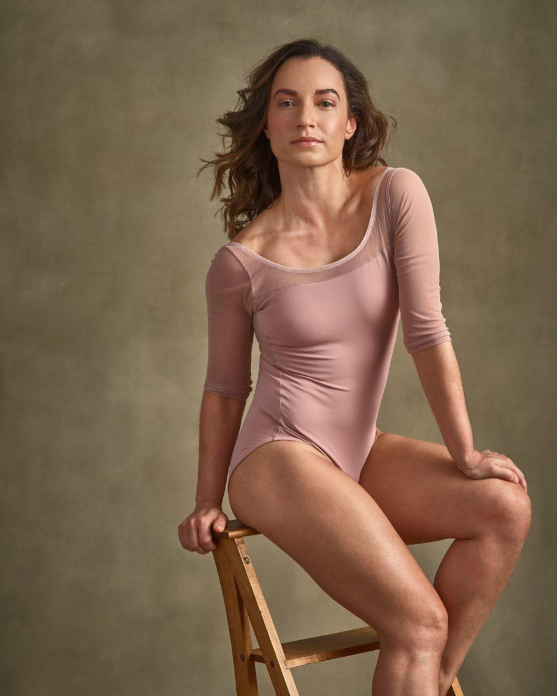 Lisa Borres