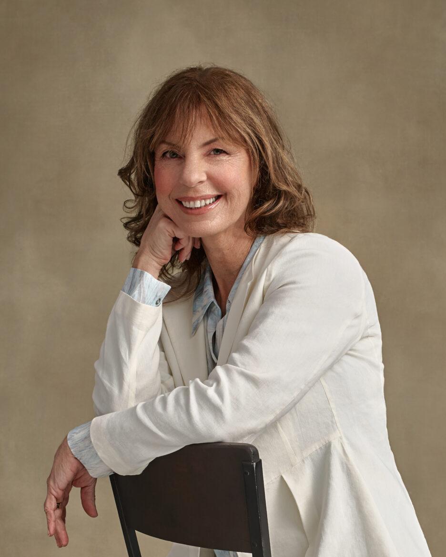 Cathy McCann
