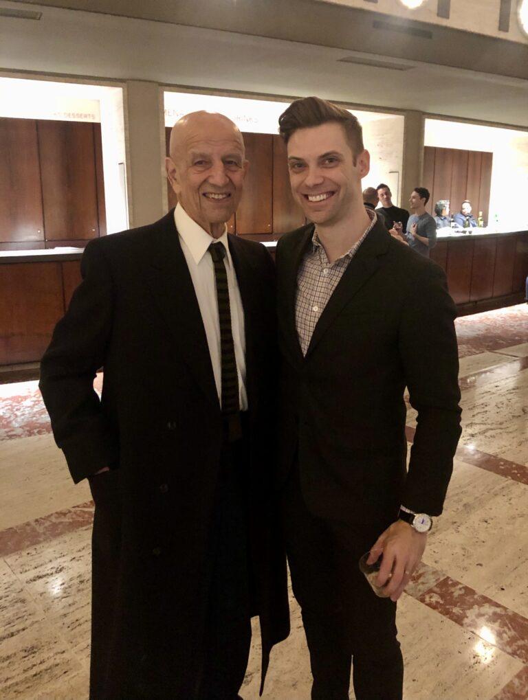 Katz & Novak
