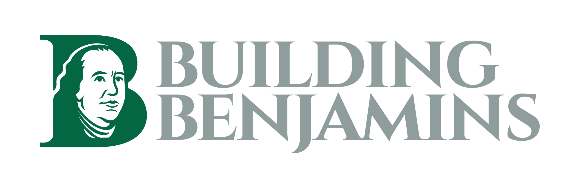BuildingBenjamins-identity