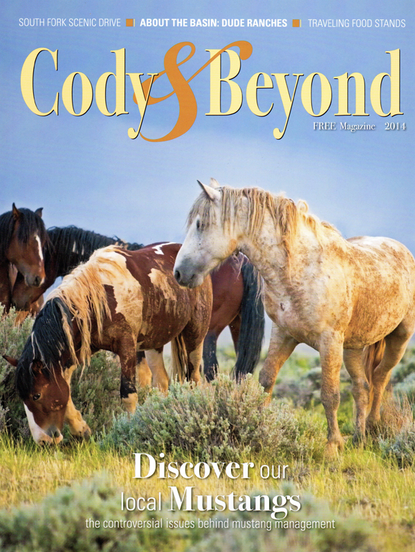 Cody and Beyond Magazine Cover009