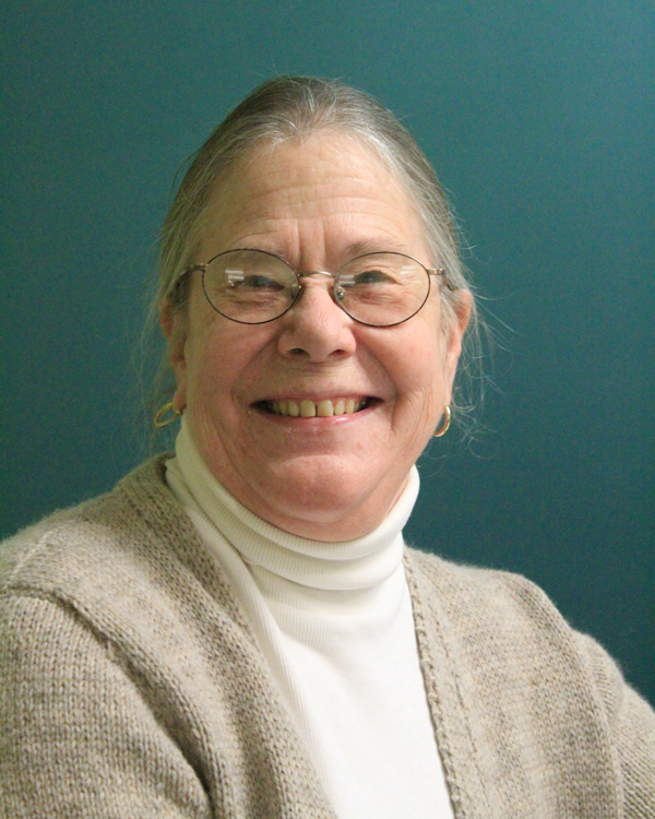 Frances B. Clymer (Board Member) is the director of the Park County Library System. Her background includes twenty years at the Buffalo Bill Historical Center in Cody (now the Buffalo Bill Center of the West) where she was employed in the curatorial division as a researcher and curatorial assistant for ten years, followed by ten years as assistant librarian in the McCracken Research Library. During her time at the Buffalo Bill Center of the West, Frances was involved in the production of the catalog for its 1999 exhibit Unbroken Spirit: the Wild Horse in the American Landscape. Frances earned a B.A. in French Language and Literature at the University of Kansas, an M.A. in Medieval Studies at the University of Poitiers in Poitiers, France, and an M.L.I.S. in library administration from the School of Library and Information Management at Emporia State University.