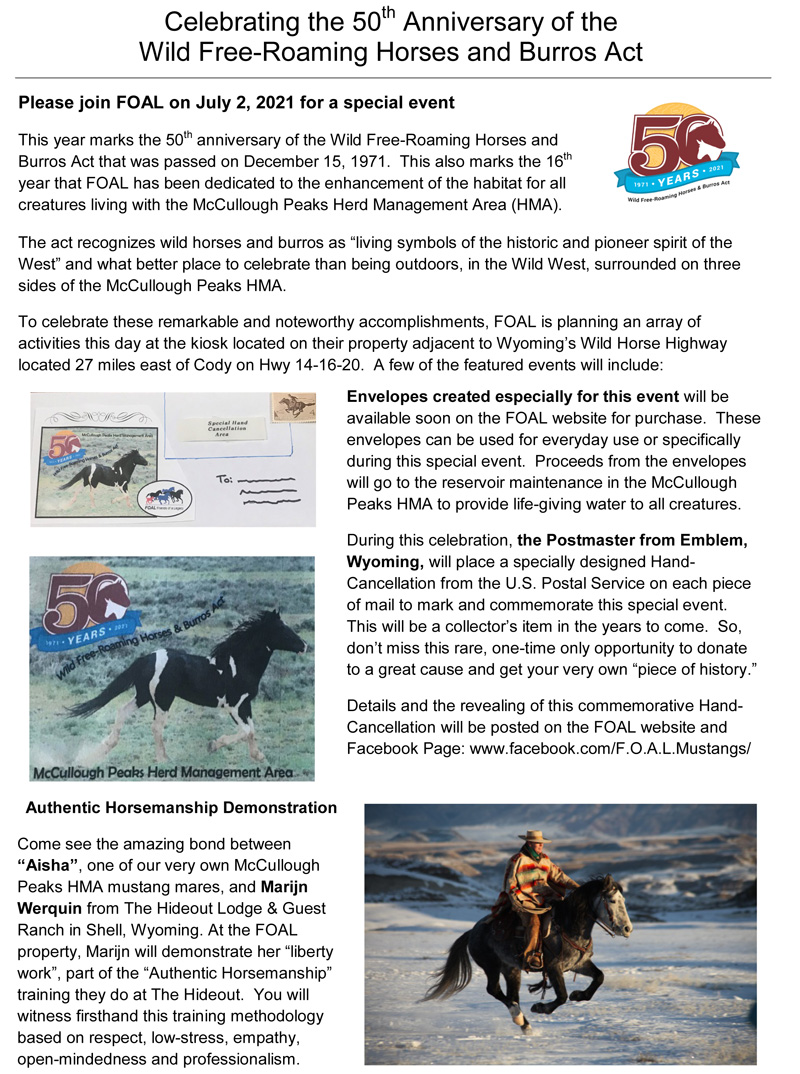 March 2021 Newsletter 3-31-21 Page 3