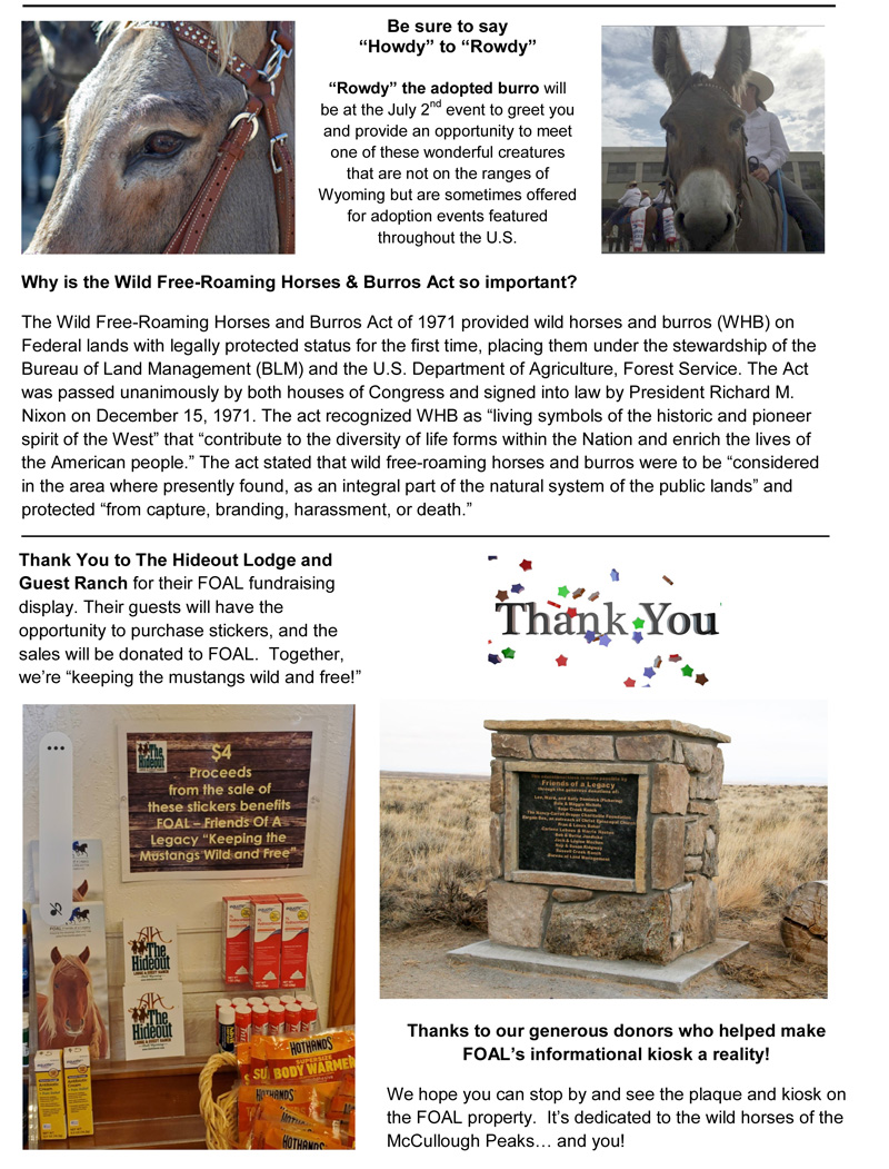 March 2021 Newsletter 3-31-21 Page 4