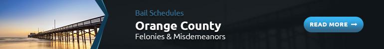 Bail-Schedules-ORANGE-felonies-and-misdemeanors
