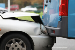 California Bus Accidents Are Not Handled the Same Way Car Accidents Are: Learn Why it Matters