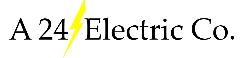 Eddie-logo