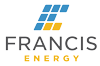 Francis Energy