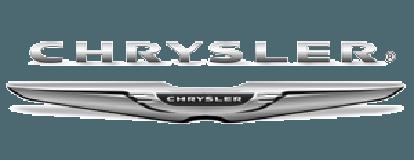 chrysler_carousel