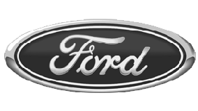 ford_carousel