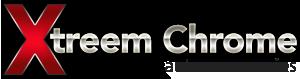 Xtreem Chrome