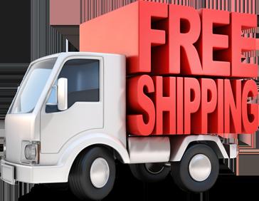 free shipping xtreem chrome