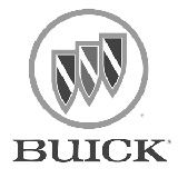 buick_carousel