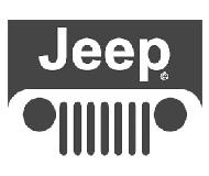 jeep_carousel