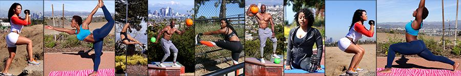 Mind Fitness & Soul