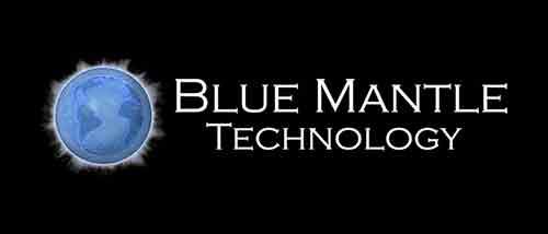 Blue Mantle Technology