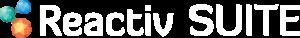 Vizetto Reactiv Suite
