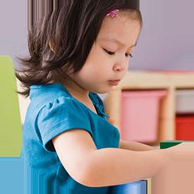 Child Health Care - Wellington FL Family Doctor