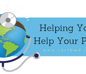 Earth MD Products