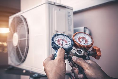FCGM efficacité énergétique