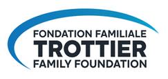 fondation familiale trottier