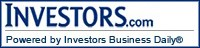 Investors.com logo