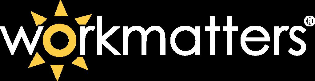 workmatters logo