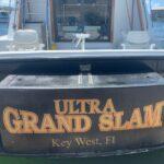 ULTRA GRAND SLAM Key West, FL