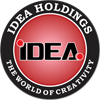 ideaholdings-vn.com