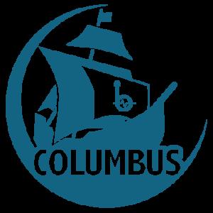 Columbus - Your Trusted Data Partner