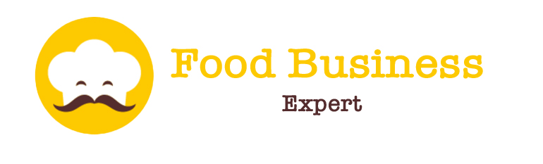 Food Business Expert