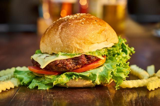 How to make a restaurant profitable