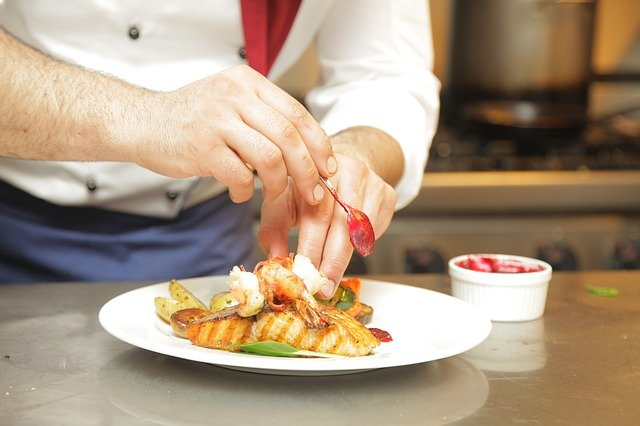 Fine dining vs. Casual Dining restaurants | Which is more profitable