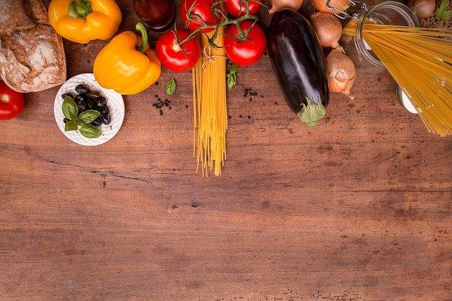 Restaurant Business Management ideas