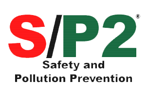 Sp2-logo-no-background