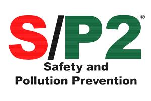 Sp2-logo-no-background