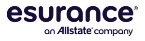 esurance_logo1