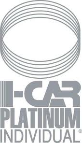 icarplatinum
