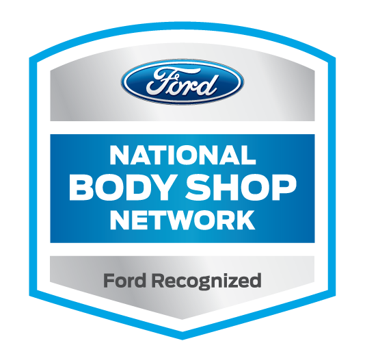 Ford_Recognized_badge_color - Copy