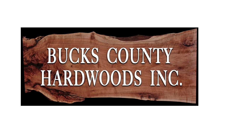 Bucks County Hardwoods - Live Edge Wood Slabs Doylestown, PA