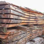 Bucks-Hard-Wood-Milling-New-Hope-PA