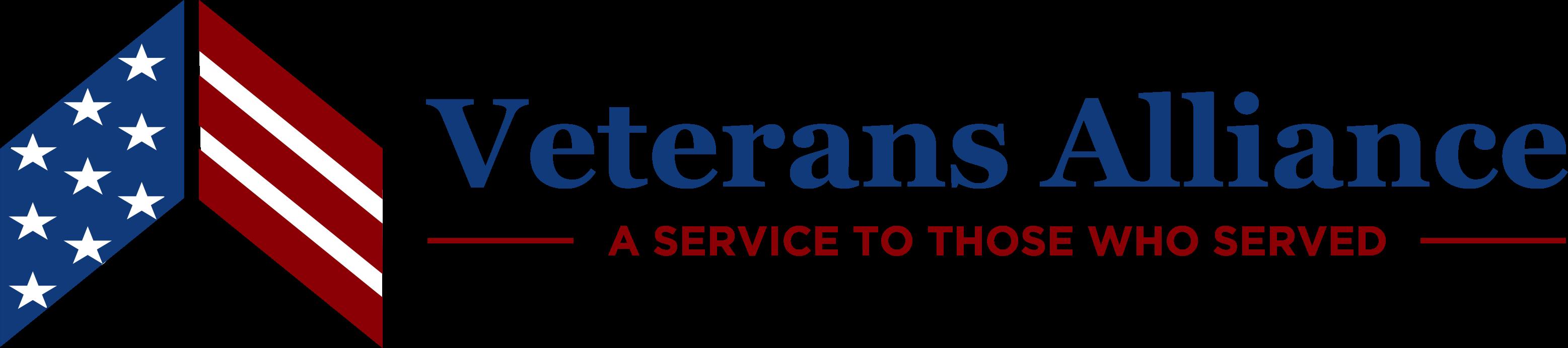 Veterans Alliance
