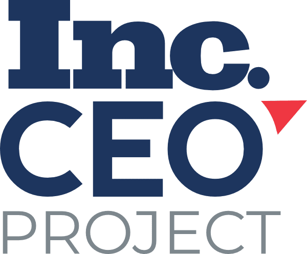 Great CEO Podcast