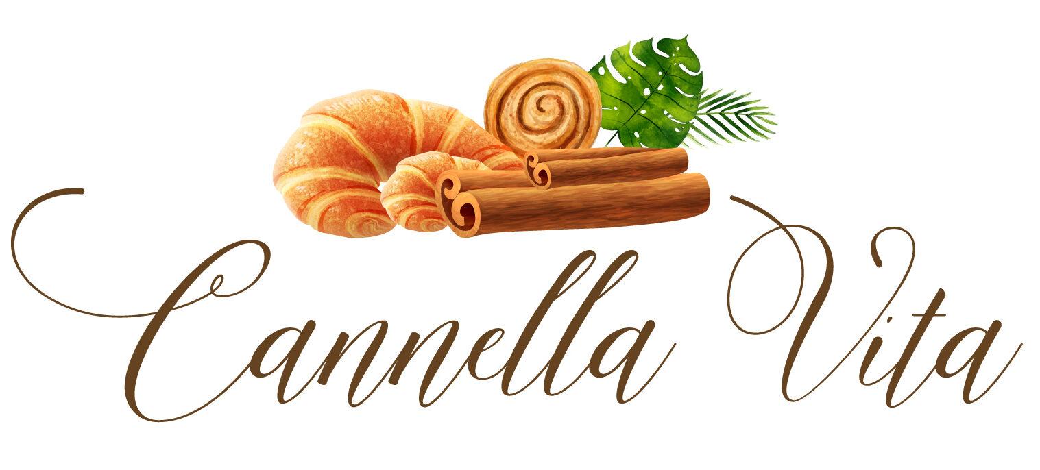 Cannella Vita