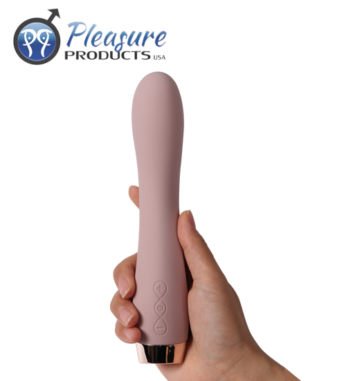 Ultimate Fantasies Vibrator