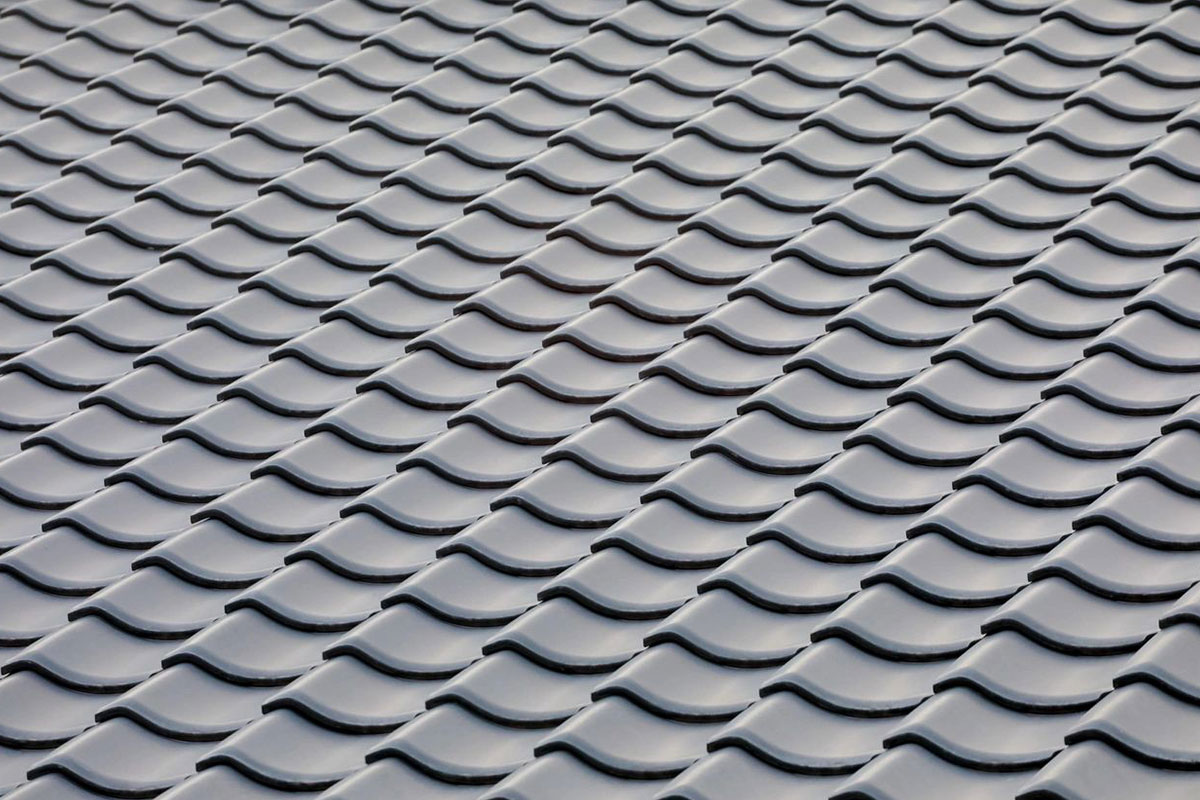 Right Choice Roofing