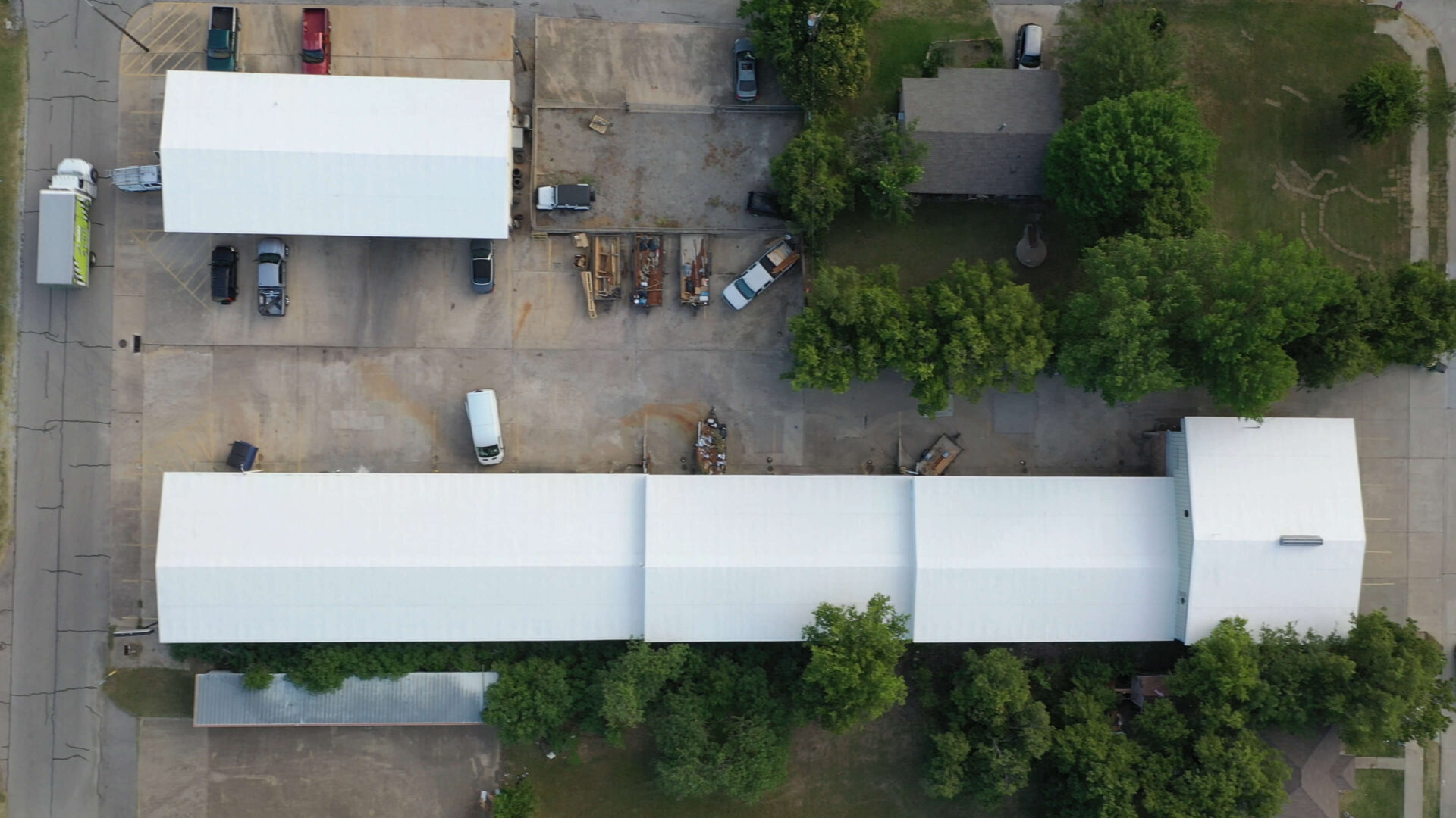 Commercial-Frisco-job-2-scaled.jpg